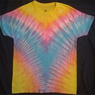 Ambrosia T Shirt Size XL