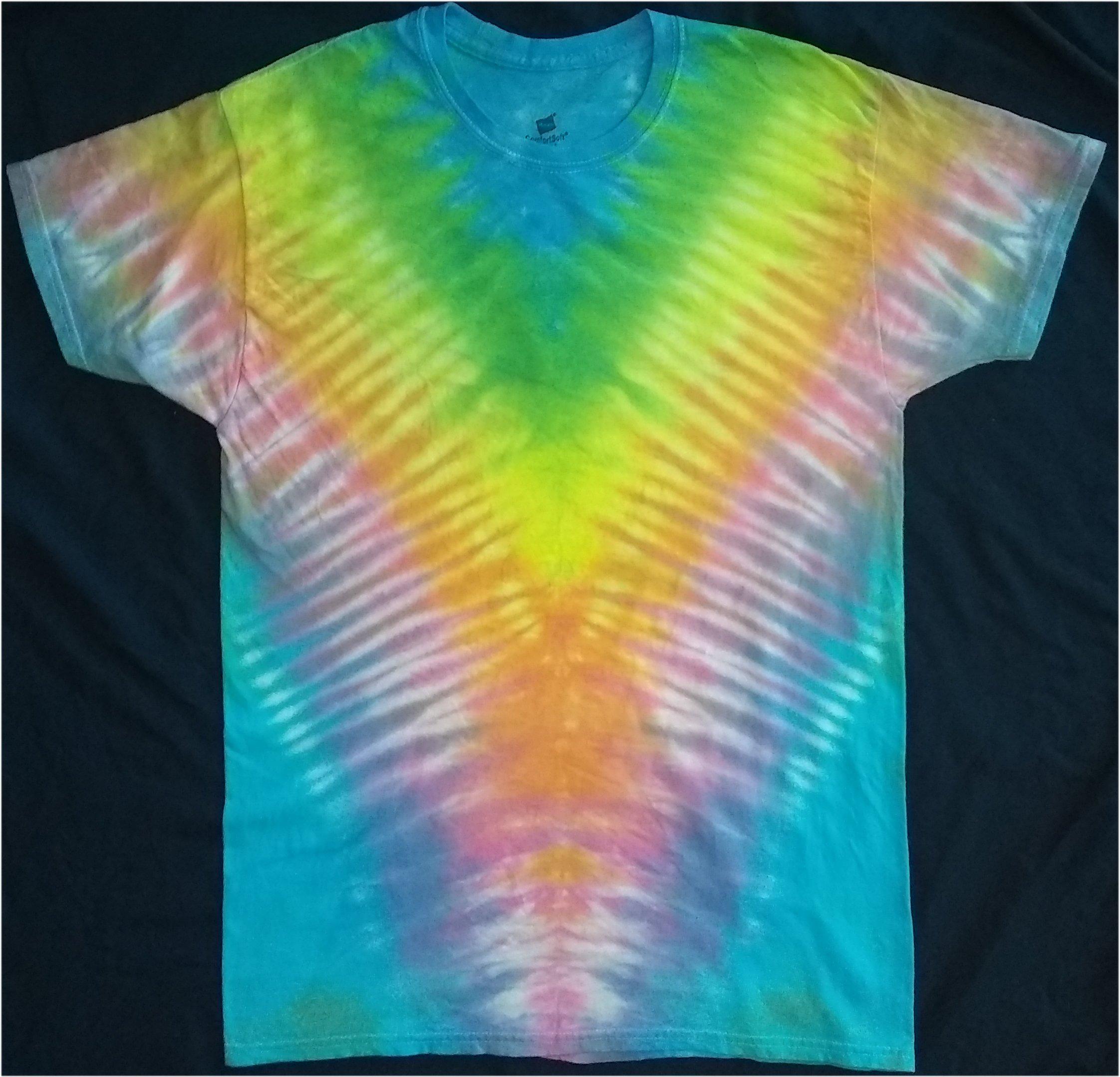 Ambrosia T Shirt Size M