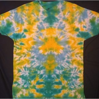 Inner Peace Size L