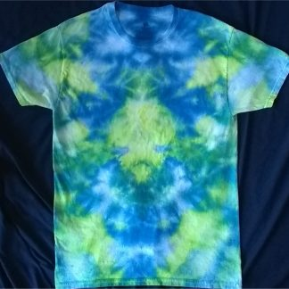 Higher Self Ice Dye Size M