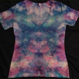 Ascension Ice Dye Size Ladies XL