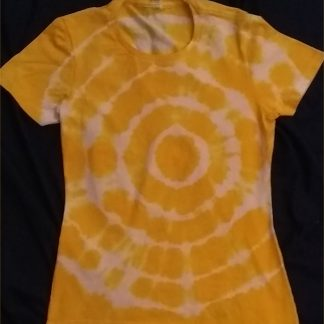 Beacon Of Light Ladies Size S