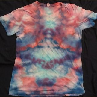 Ascension Ice Dye Size Ladies XL