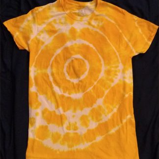 Beacon Of Light Size M