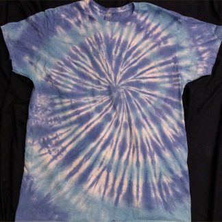 , Dye infused with 99.9% quartz crystal sand from Siesta Key, FL