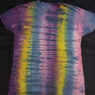 Cosmic Starseed Size L