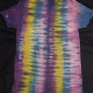 Cosmic Starseed Size S