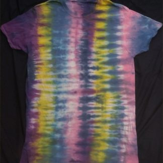Cosmic Starseed Size M