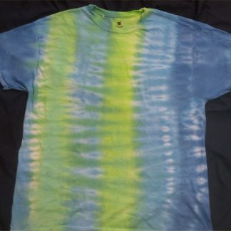 Schumann Resonance Gemstone Shirt Size XL
