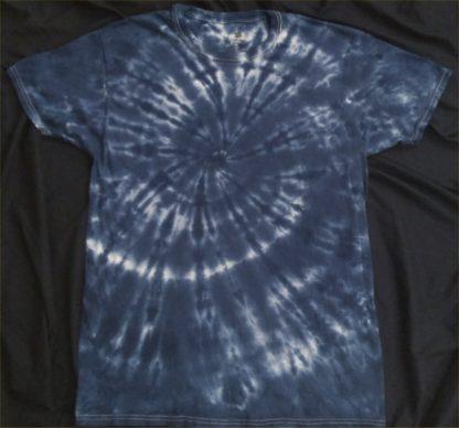 3rd Eye Crystal Gemstone Shirt Size M