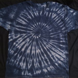 3rd Eye Crystal Gemstone Shirt Size XL