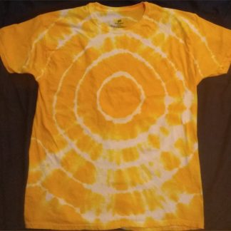 Beacon Of Light Size L