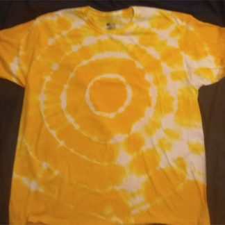 Beacon Of Light Size 2XL