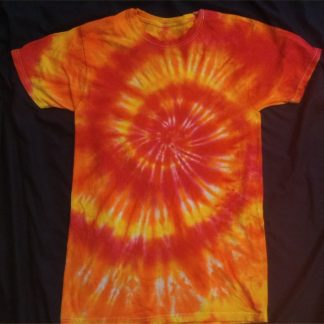 Fire Element Size S