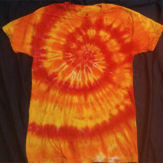 Fire Element Size M