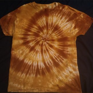 EARTH ELEMENT Size L