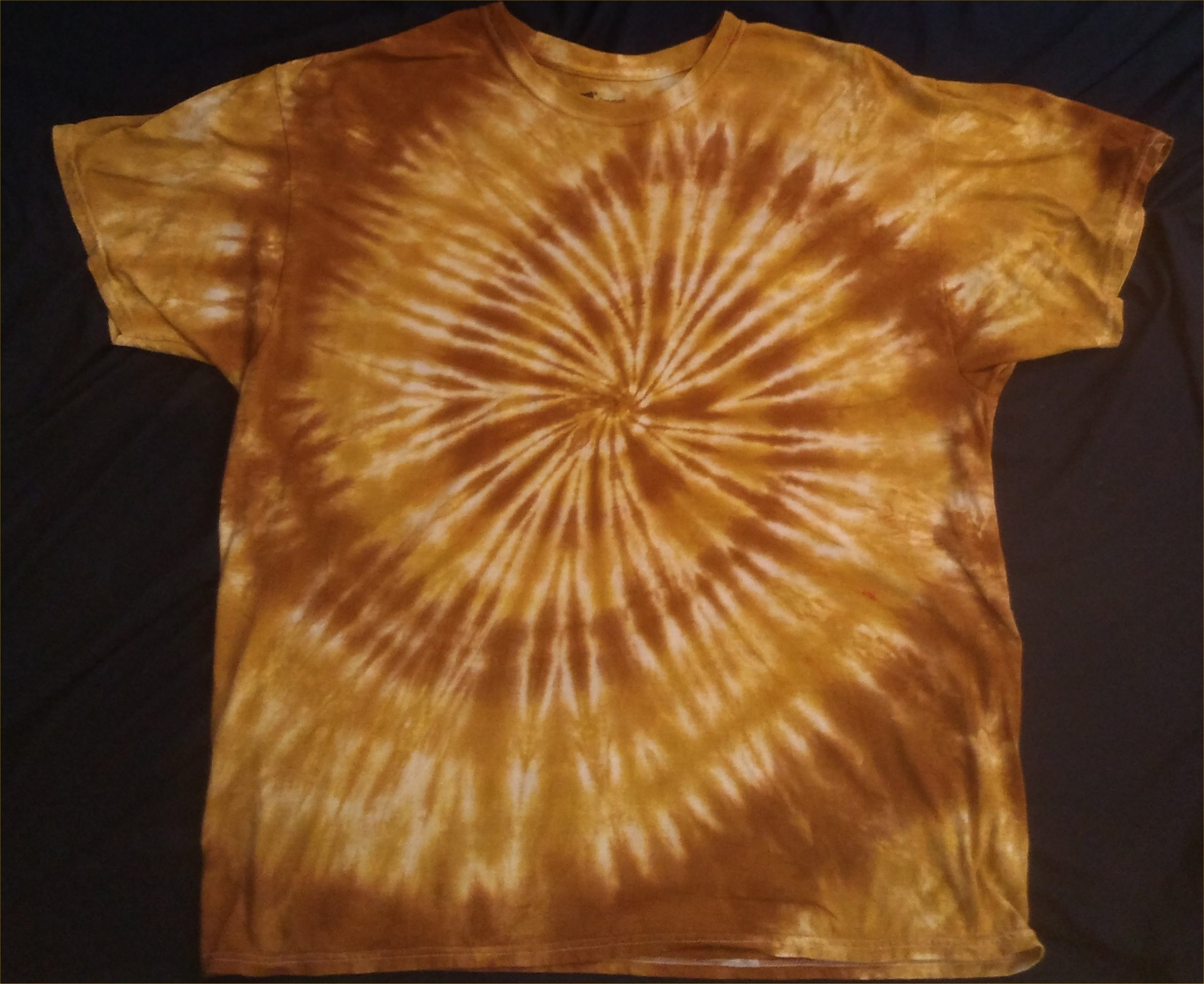 EARTH ELEMENT Size 2XL