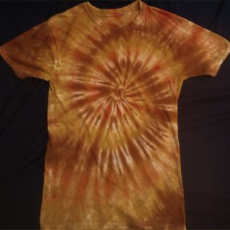 EARTH ELEMENT Size S