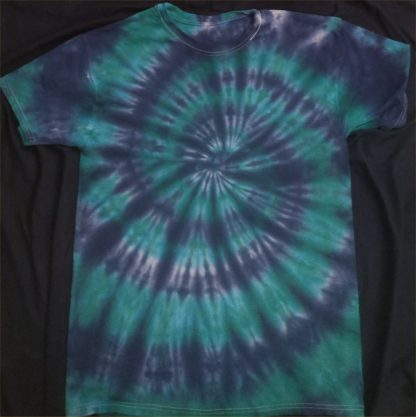 Water Element Size M