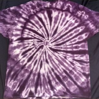 Crown Chakra Quantum Crystal & Gemstones Size 2XL
