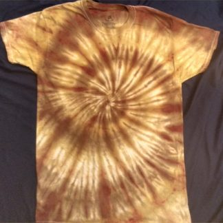 EARTH ELEMENT Size M