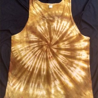 EARTH ELEMENT Tank Top 2XL