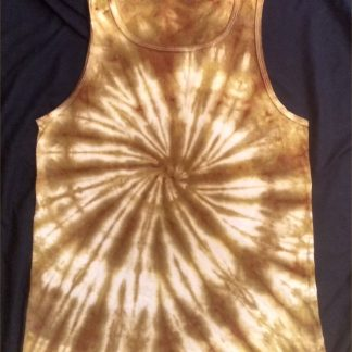 EARTH ELEMENT Tank Top S
