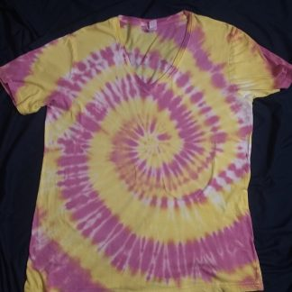 Cosmic Spiral Ladies XL