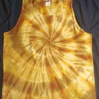 EARTH ELEMENT Tank Top XL
