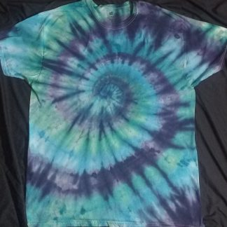 WATER ELEMENT Ice Dye XL