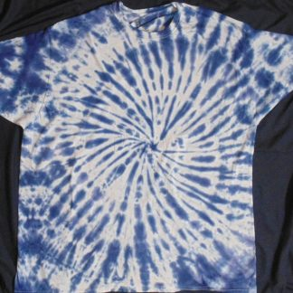 3rd Eye Crystal Gemstone Shirt Size 2XL