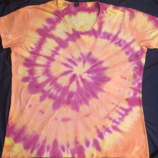 FIRE ELEMENT Ladies V Neck Size 2XL